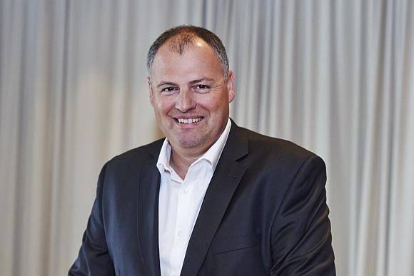 Dipl.-Betriebswirt (FH) Werner Zirlik